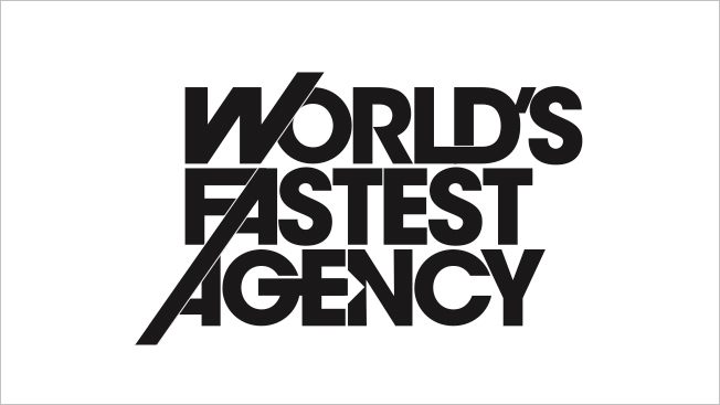 worlds_fastest_agency_yunodigital