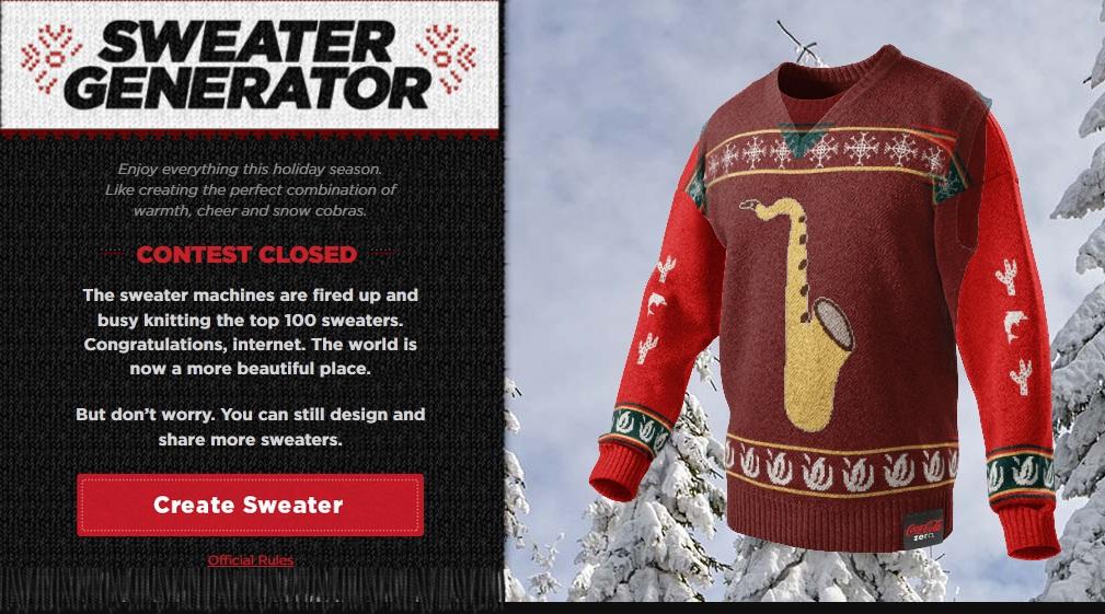 sweater_yunodigital