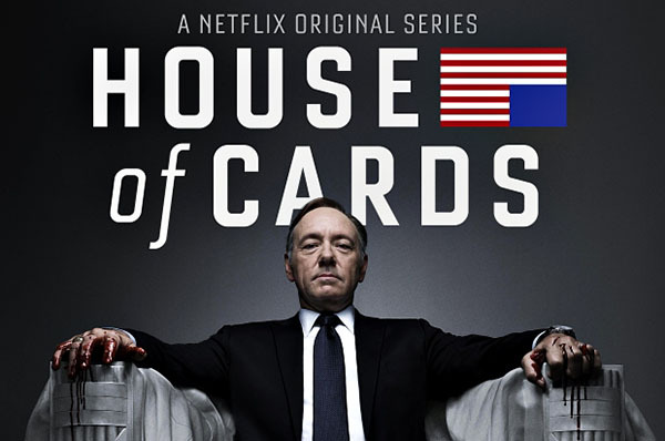 netflix house of cards yunodigital