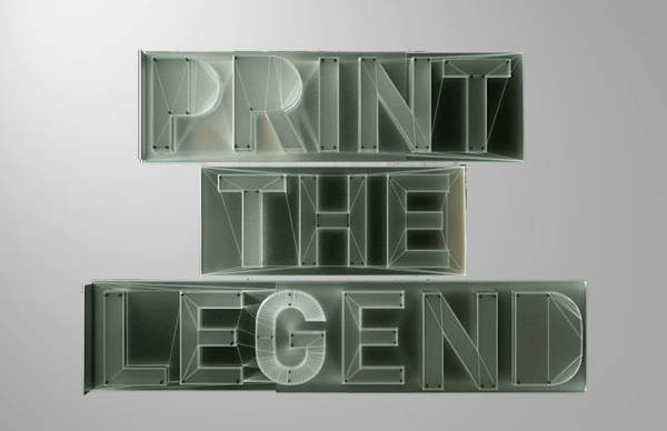 Print-the-Legend yunodigital