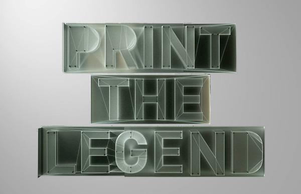 Print-the-Legend yunodigital