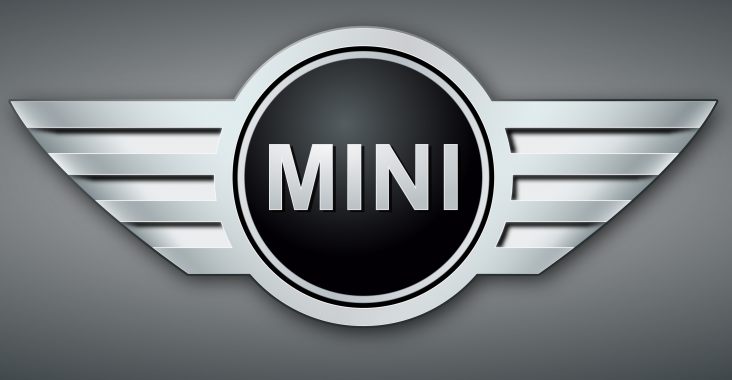 mini logo yunodigital