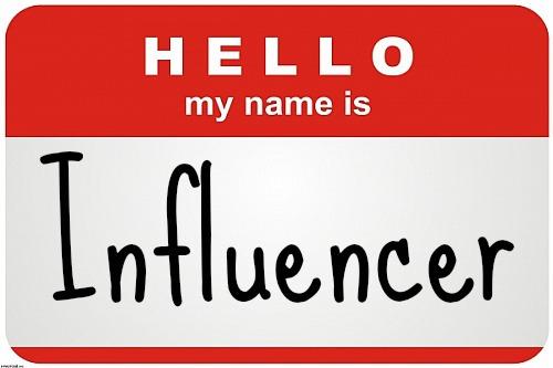 influencer yunodigital