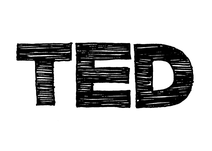 ted-logo1