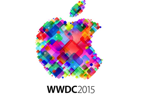 Apples-WWDC-2015-Anxiously-Expected-News