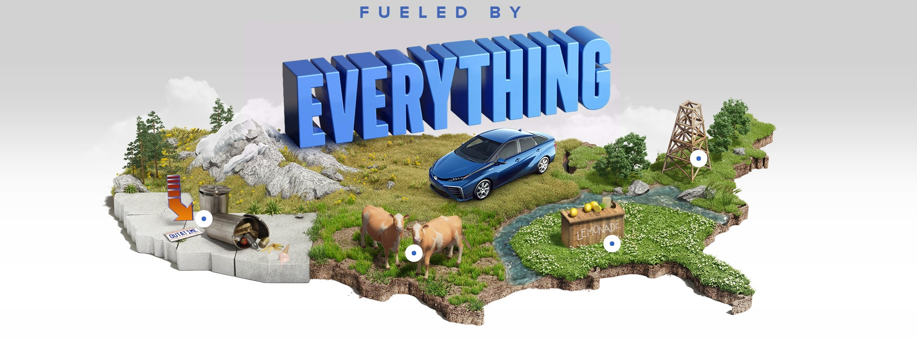 everything_toyota