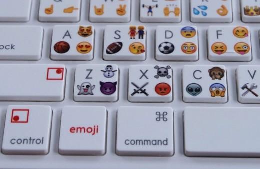 emojikeyscloseup-520x339