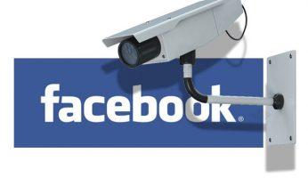 facebook data yunodigital