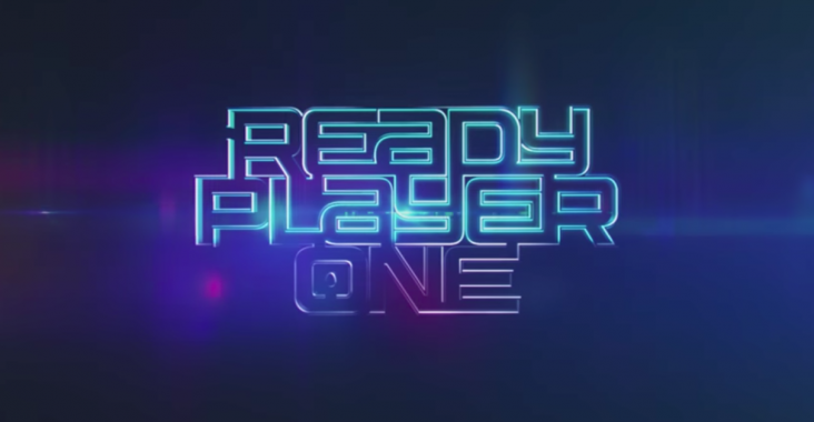 ready player one yunodigital