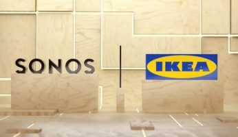 sonos-ikea-partnership-hero